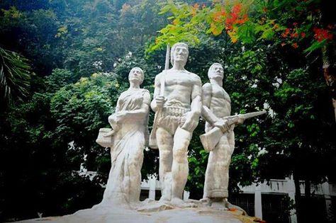 ঢাকা বিশ্ববিদ্যালয়ের 'ক' ইউনিট ভর্তি পরীক্ষার ফল বুধবার