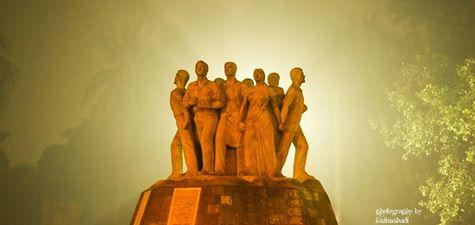 ঢাকা বিশ্ববিদ্যালয়ঃ  লক্ষ্য যাঁদের বিবিএ