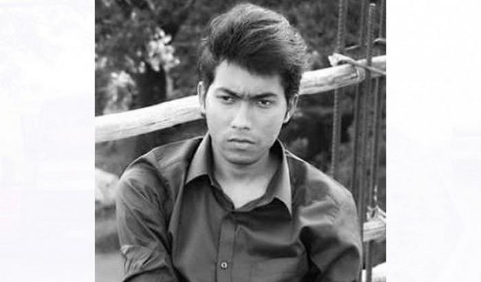সমুদ্রে নেমে ব্র্যাক বিশ্ববিদ্যালয় শিক্ষার্থীর মৃত্যু