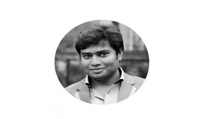 শাবি শিক্ষার্থীর আত্মহত্যার ঘটনায় তদন্ত কমিটি গঠন, মামলা দায়ের