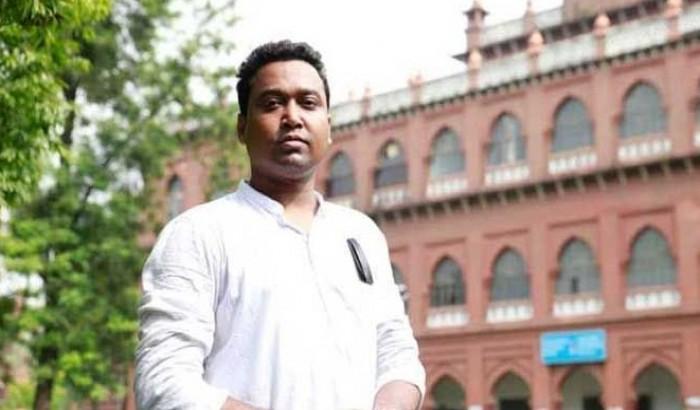 নেতাকর্মীদের সহযোগিতার জন্য আর্থিক ফান্ড গঠন হবে: গোলাম রাব্বানী