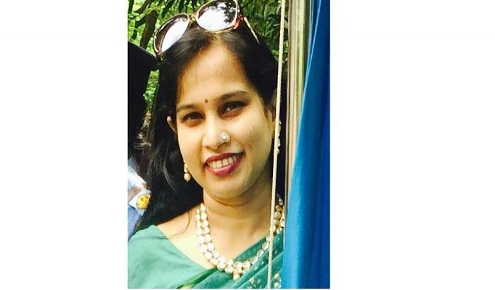 সুফিয়া কামাল হলের প্রাধ্যক্ষ: ২ হাজার মেয়ের ছাত্রত্ব বাতিল করে দেব