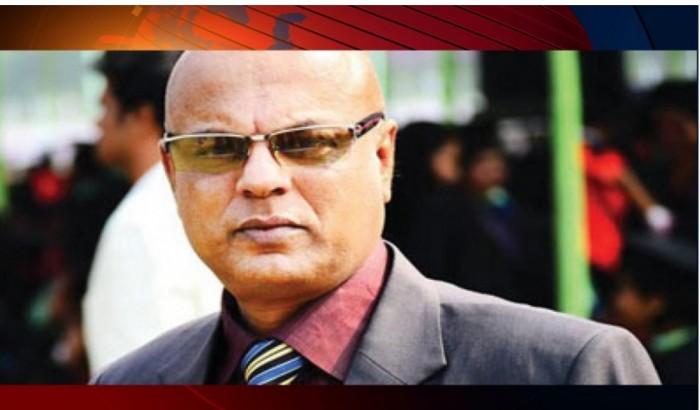 রাবি অধ্যাপক শফিউল হত্যা মামলায় ৩ জনের মৃত্যুদণ্ড