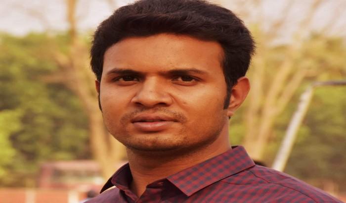ভর্তি জালিয়াত শিক্ষার্থীদের বিরুদ্ধে জিরো টলারেন্স: এজিএস সাদ্দাম