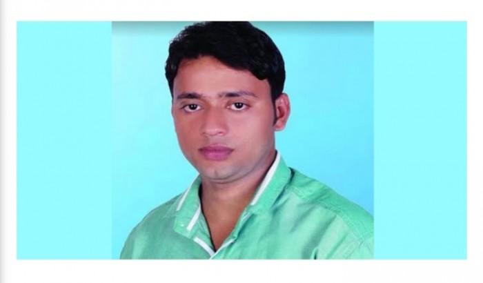 চুরির মামলায় গ্রেপ্তার মুন্সীগঞ্জ জেলা ছাত্রলীগ সভাপতি
