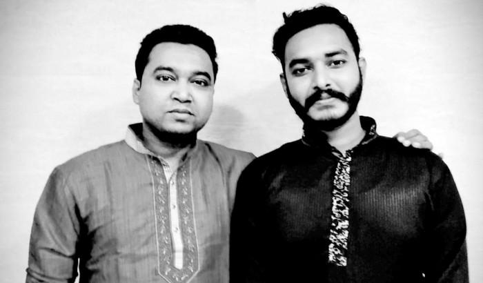 ওয়াসির মা-ভাই আজ থেকে আমাদের মা-ভাই: গোলাম রাব্বানী