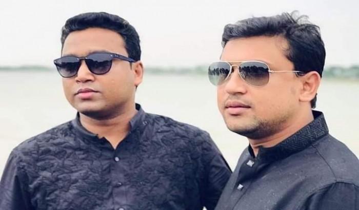 পদত্যাগ করলেন শোভন-রাব্বানী