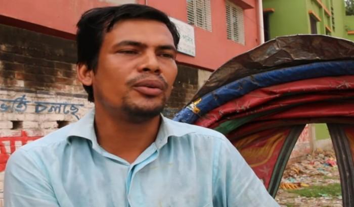 বদলে গেল 'কফি হাউজের সেই আড্ডাটা' গান গাওয়া জহুরুলের জীবন