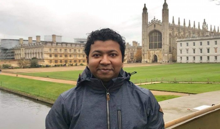 'অভিন্ন প্রশ্নপত্রে ভর্তি পরীক্ষা বিশ্ববিদ্যালয় ধারনার পরিপন্থী'
