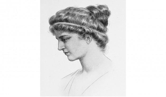 প্রথম নারী গণিতজ্ঞ এবং একটি মর্মান্তিক ইতিহাস