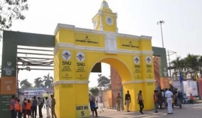 কলকাতা বইমেলায় সোয়া কোটি টাকার বাংলাদেশের বই বিক্রি