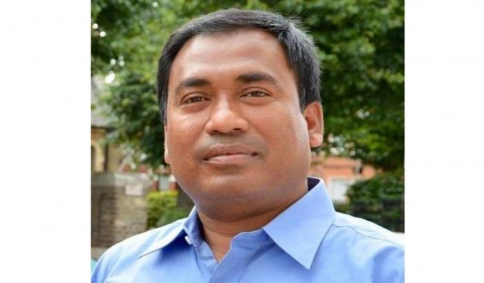 ঢাবি ছাত্রলীগের সাবেক সা.সম্পাদক হিমু করোনায় আক্রান্ত