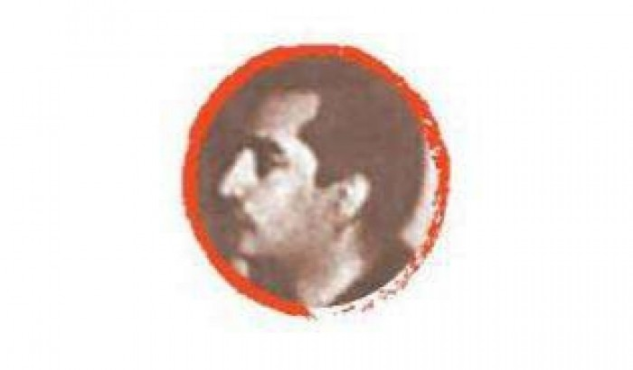 বঙ্গবন্ধুর খুনি মাজেদ গ্রেপ্তার