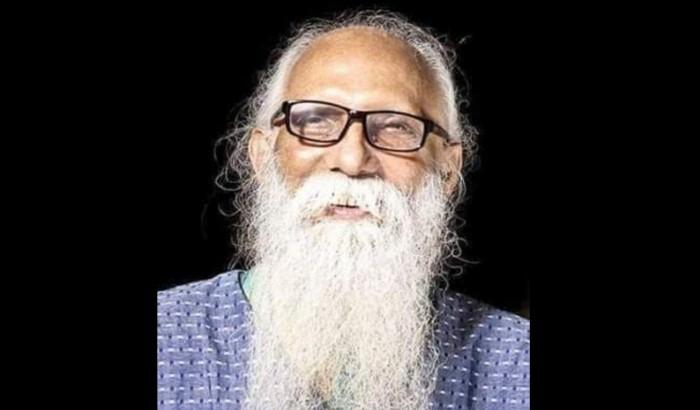 হ্যাঁ, আমি আওয়ামী লীগের কবি: নির্মলেন্দু গুণ