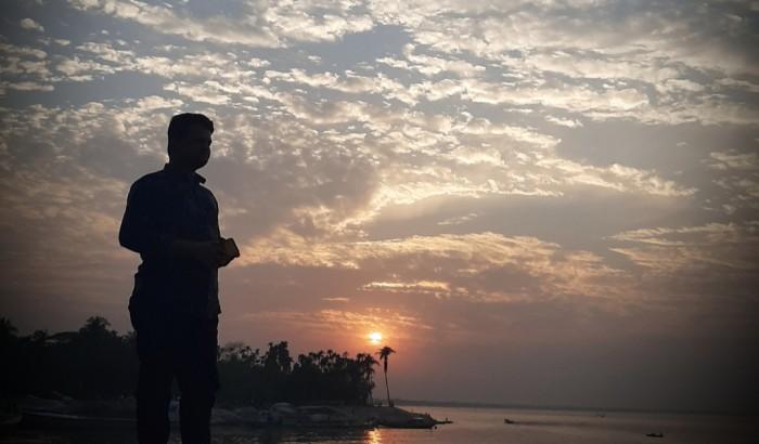 মানবিক ইতিহাস || সহস্র সুমন