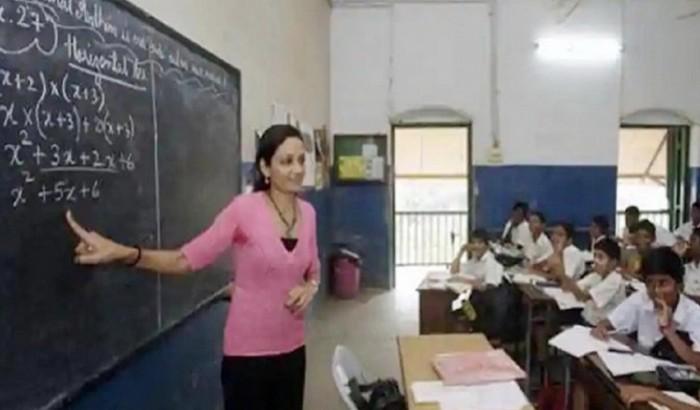 একসঙ্গে ২৫ স্কুলের শিক্ষক তিনি, বছরে আয় কোটি টাকা!