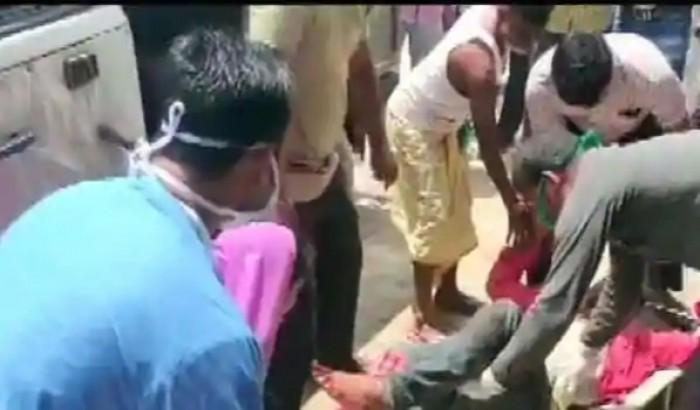 সীমান্তে গুলি চালাল নেপালি পুলিশ, মৃত এক ভারতীয়, আহত চার