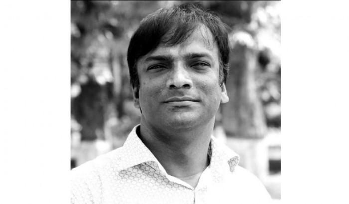 ফেসবুকে 'কটূক্তির' অভিযোগে রাবি শিক্ষক গ্রেফতার