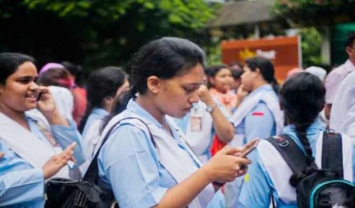 ঢাকা বোর্ডে ২২৪৩ জনের এসএসসির ফল পরিবর্তন