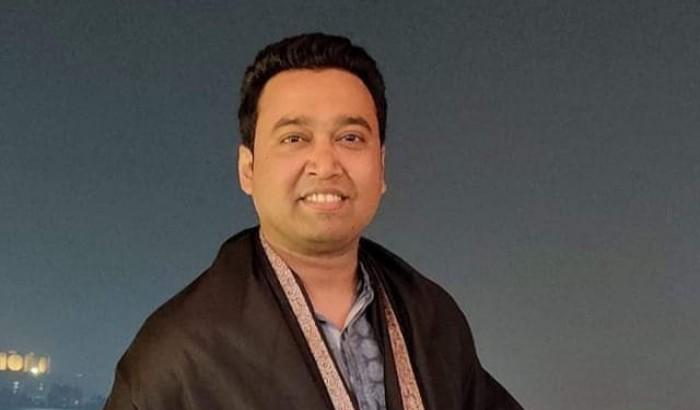 দুর্নীতির বিরুদ্ধে জিহাদ ঘোষণা করুন: রাব্বানী