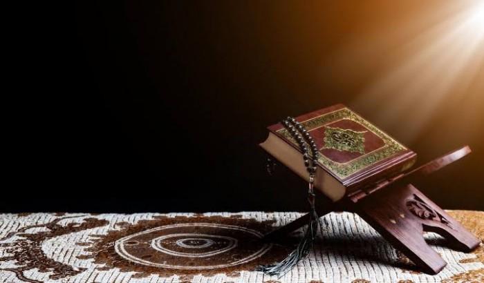 জুমার দিনের গুরুত্ব ও তাৎপর্য