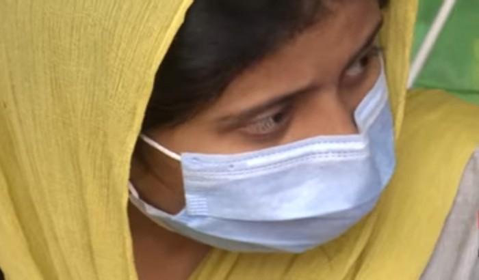 ঢাবি ছাত্রীকে হুমকি দেওয়ার 'প্রমাণ পেয়েছে' পুলিশ