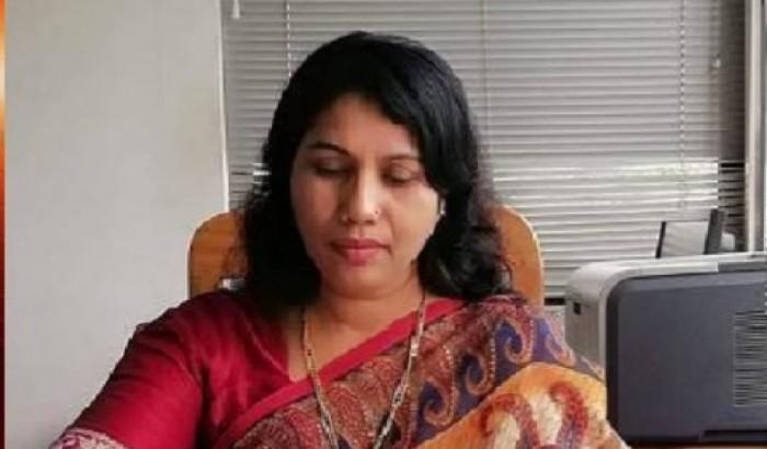 দুর্নীতি: ভিকারুননিসার অধ্যক্ষ ফওজিয়া রেজওয়ানকে প্রত্যাহার