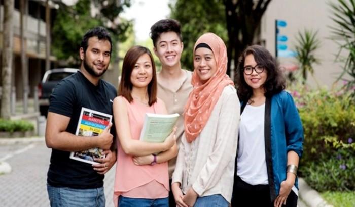 পাবলিকে কমলেও প্রাইভেট বিশ্ববিদ্যালয়ে বাড়ছে বিদেশি শিক্ষার্থী
