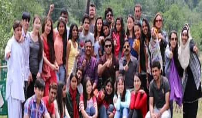 বাংলাদেশি শিক্ষার্থীদের জন্য ভারতের বৃত্তি
