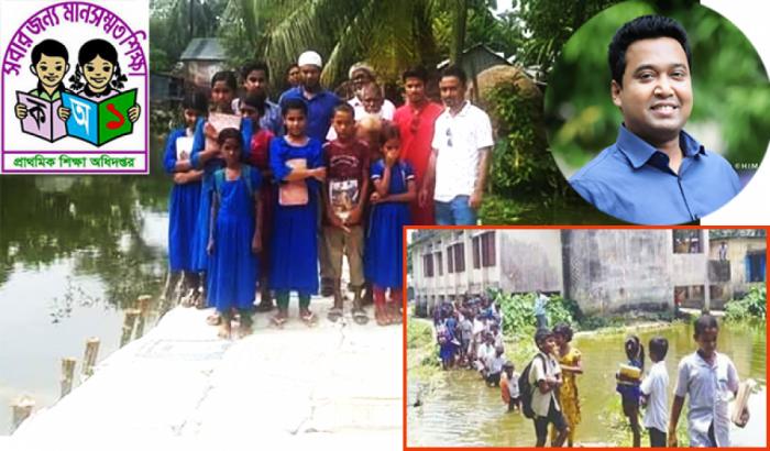 রাব্বানীর স্ট্যাটাস: সংস্কার সেই রাস্তা, স্বস্তিতে কোমলমতিরা
