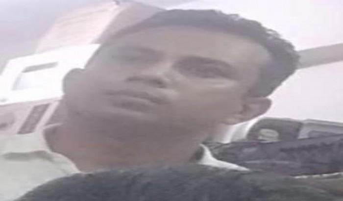 গাউছিয়ায় জাহাঙ্গীরনগর বিশ্ববিদ্যালয়ের ছাত্রীকে দোকানির মারধর