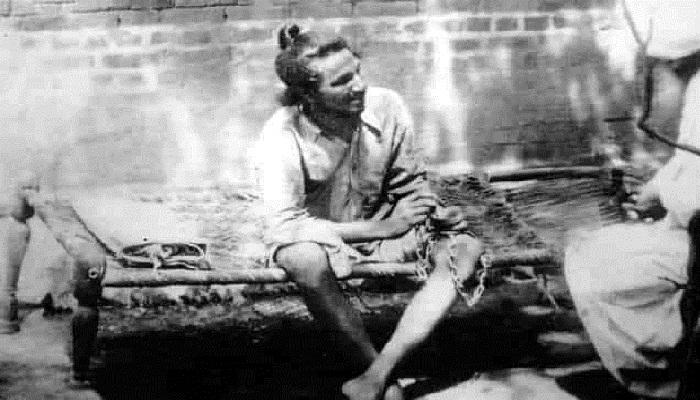 বুক রিভিউ: কেন আমি নাস্তিক