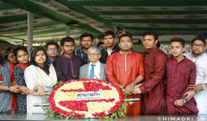 বিশেষ রিক্সা সেবা চালুর উদ্যোগ নেয়া হবে: রাব্বানী