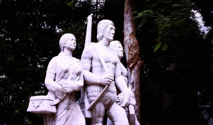 জাতীয় শোক দিবস উপলক্ষ্যে ঢাকা বিশ্ববিদ্যালয়ের কর্মসূচি