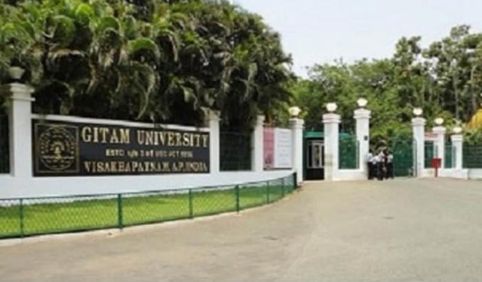 ভারতের বিশ্ববিদ্যালয়ে বাংলাদেশি শিক্ষর্থীদের পড়ার সুযোগ