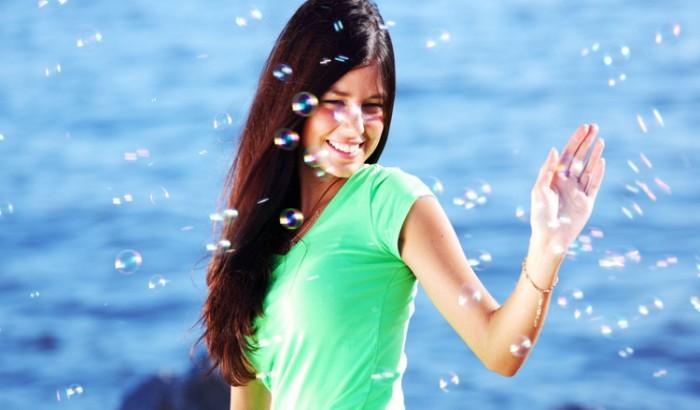 বিষণ্ণ মন ভালো করার ৭ উপায়