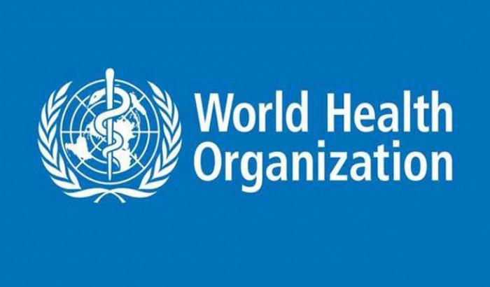 সবার জন্য ভ্যাকসিন নিশ্চিত করতে হবে: বিশ্ব স্বাস্থ্য সংস্থা