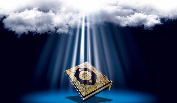 ইসলাম: আত্মহত্যা কোনো সমাধান নয়, একটু ভাবুন