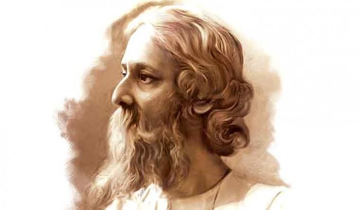 সার্বজনীন রবীন্দ্রনাথ
