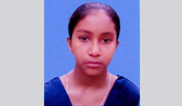 টাঙ্গাইলে স্কুলছাত্রীকে 'ধর্ষণের পর হত্যা'