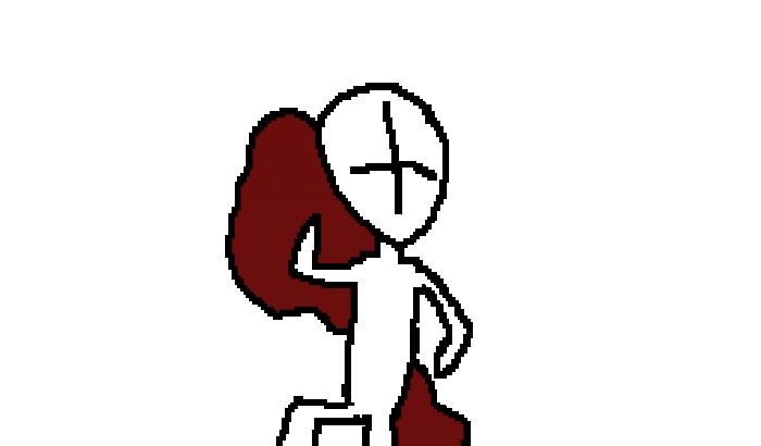 ঢাকায় বিশ্ববিদ্যালয়ছাত্রের ঝুলন্ত লাশ উদ্ধার