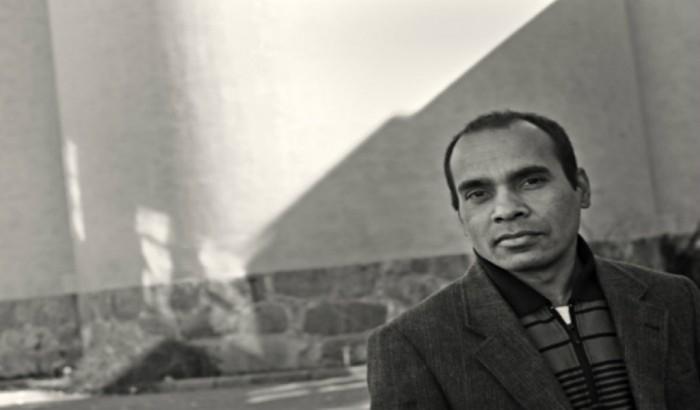 বাঙালি লেখকের নাটক কেনিয়ার বিশ্ববিদ্যালয়ের পাঠ্যতালিকায়