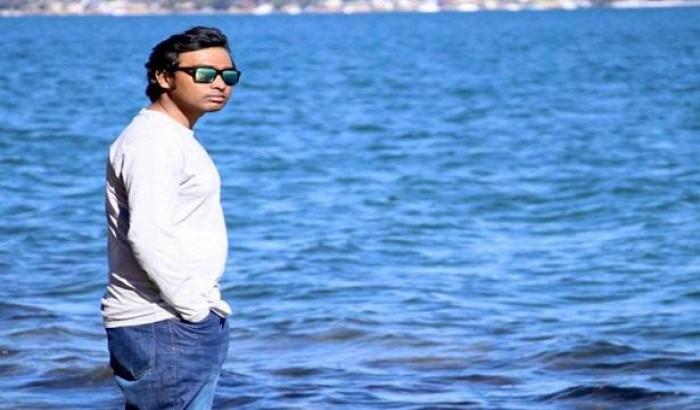 সিডনিতে সড়ক দুর্ঘটনায় বাংলাদেশি শিক্ষার্থী বিজয় নিহত