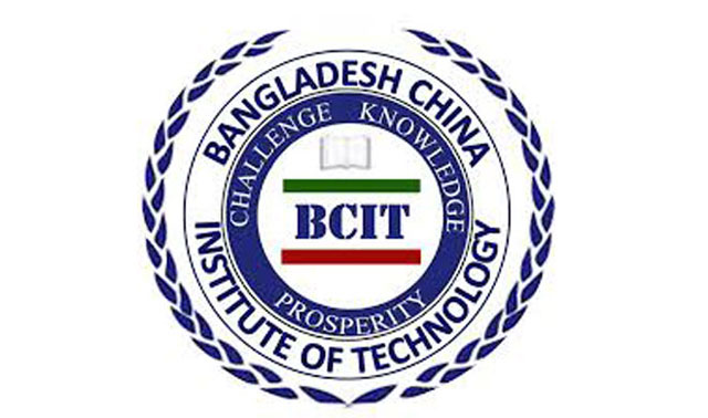 China to set up technical institute in Bangladesh