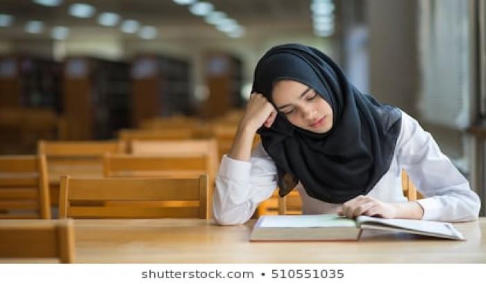 বিদেশে মুসলিম শিক্ষার্থীদের রোজা