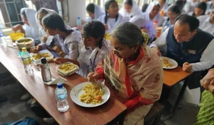শিগগিরই সিলেটের শিক্ষক সংকট দূর হবে: শিক্ষামন্ত্রী
