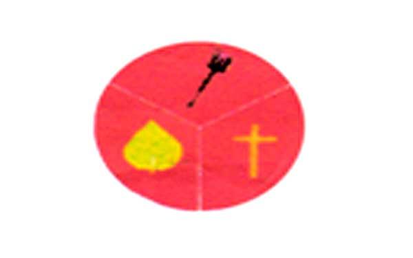 বাংলাদেশ হিন্দু বৌদ্ধ খ্রিষ্টান ছাত্র-যুব কল্যাণ ফ্রন্টের কমিটি গঠন