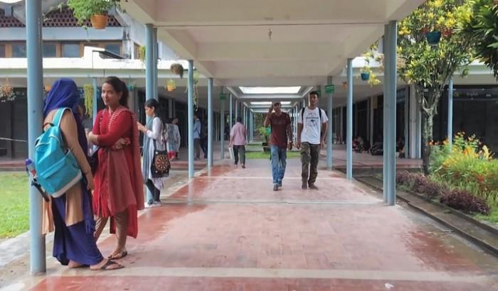 ঢাকা বিশ্ববিদ্যালয়ে ভর্তি পরীক্ষা সংক্রান্ত বিস্তারিত তথ্য