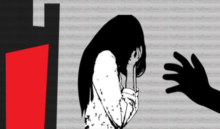 হোম ইকোনমিকসের ছাত্রীকে ধর্ষণের ভিডিও করে ব্ল্যাকমেইল