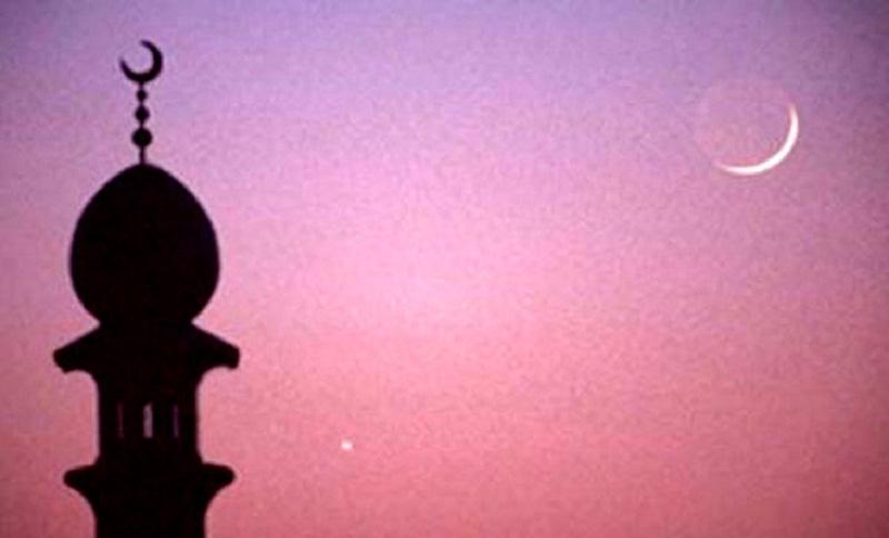 আজ পবিত্র ফাতেহা-ই-ইয়াজদাহম